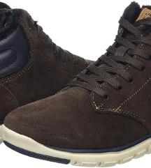 Geox zimski čevlji