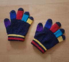 Otroske rokavice