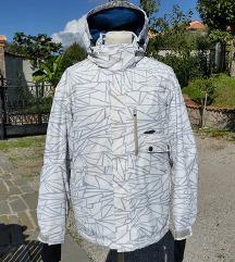 FIREFLY Aquamax št. 52 / 54 smučarska jakna