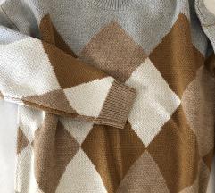 Asos pulover NOV
