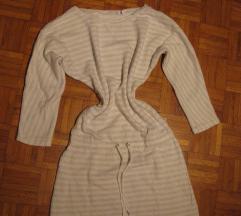 Victoria's Secret spalna oblekca S
