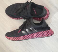 ZADNJA CENA!!!Orig. Adidas superge