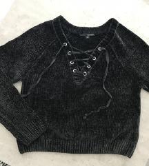Mehek puloverček