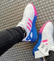 Adidas superge- ZNIŽANO!