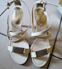 Bata novi sandali