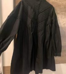 Tunika/Oblekca  Zara