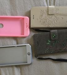 Ovitki iphone 6s plus