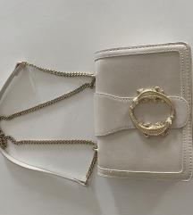 Majhna torbica Zara