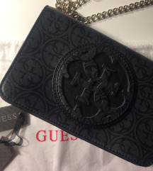GUESS TORBICA ORIGINAL