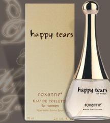 parfum 2x