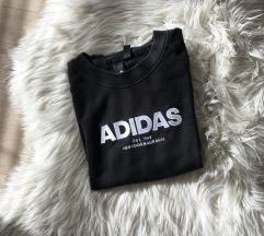 Original Adidas pulover