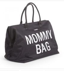 Kupim! Mommy Bag