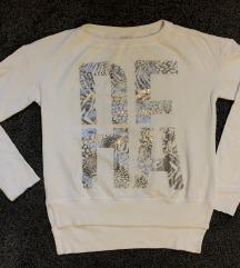 Deha ženski pulover B42870
