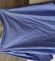 Srajčka Zara