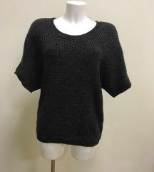 Fracomina nov pulover- mpc  95 evrov
