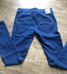 Modre hlače