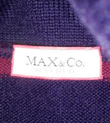 MAX&CO ORIGINAL M znižana na 49,90
