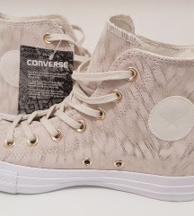 NOVE original Converse All Star