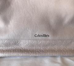 Calvin Klein torbica - original, 1x nošena