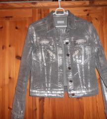 AMNESIA orig. jeans jakna