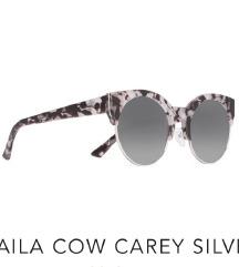 Sončna očala - polarizirana