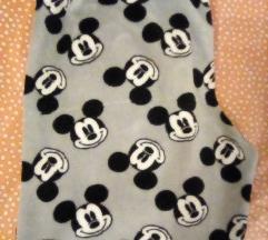 Mickey Mousse pižama