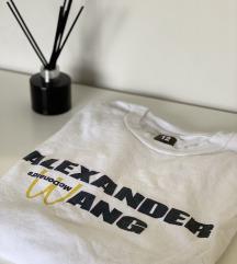 ZNIŽANO! 10€ Alexander Wang in Bellenciaga