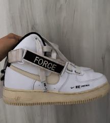Superge Nike Air Force
