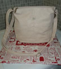 GABOL nova torbica