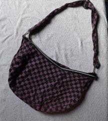 Karo torbica