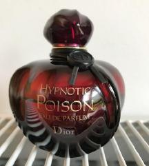 Original Dior Hypnotic Poison parfumska voda