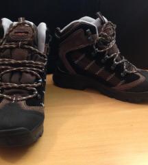 NOVI - Alpina pohodni čevlji štev. 35 - zniž.