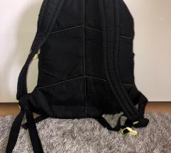 Dakine torba