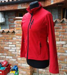 McKee's št. 38 / 40 softshell jakna (ITA)