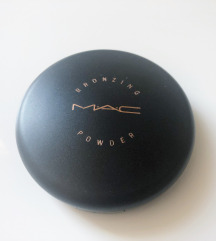 Bronzing Powder MAC