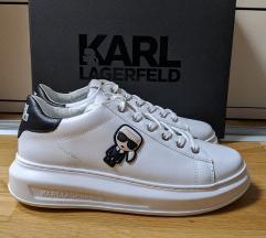 Karl Lagerfeld  K/Ikonik Kapri 39