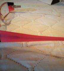 očala Carolina Herera, -3,5 dioptrija