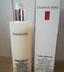 Elizabeth Arden Body Care  300ml