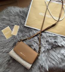 AKCIJA-NOVA MICHAEL KORS SOFIA torbica