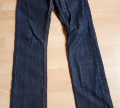 Jeans hlače Element