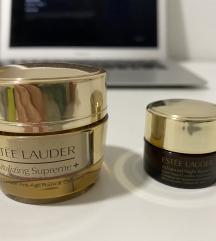 Estee Lauder Revitalizing Supreme + (15ml)