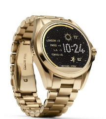 🎀 Michael Kors SMARTWATCH 🎀