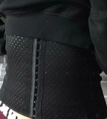 Steznik nov corset