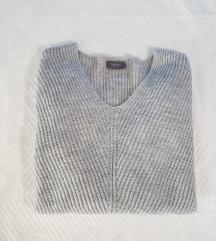 YESSICA modni pulover, ne nošen ( mpc 19.90 € )