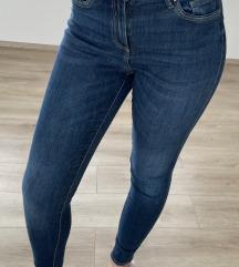 Only jeans hlače S/30