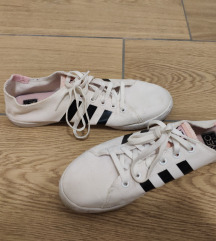Orginal Adidas