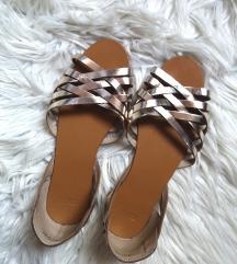 Sandali asos