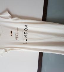 bela oblekca - M