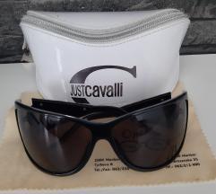Original očala Just Cavalli  ❤