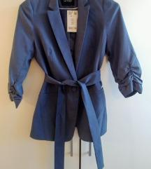 Orasy nov blazer 36